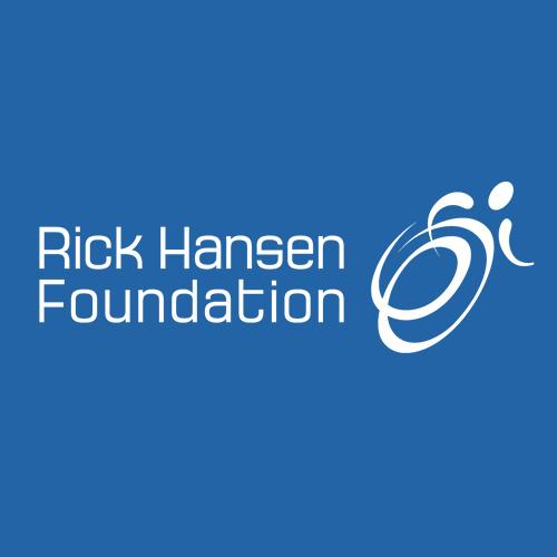 Rick Hansen Foundation Accessibility Certification™ Training