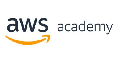 AWS Academy Cloud Foundations
