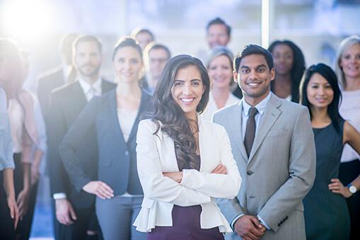 Leader Development Program