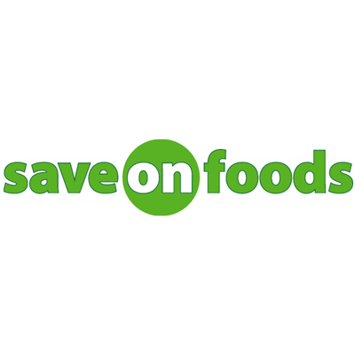 Save on Foods Logo